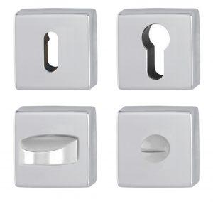 f249-rozety-pod-klucz